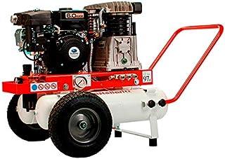 Motorcompresor Castellari Aura AS 650B