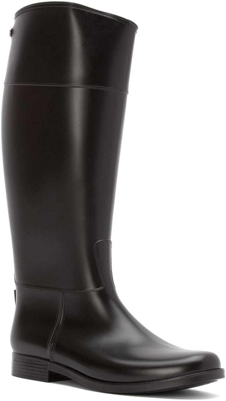 Igor Women's Carla Piel Rain Boots