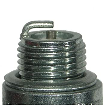 861S Champion Traditional Spark Plug 24 PACK Part# J19LM