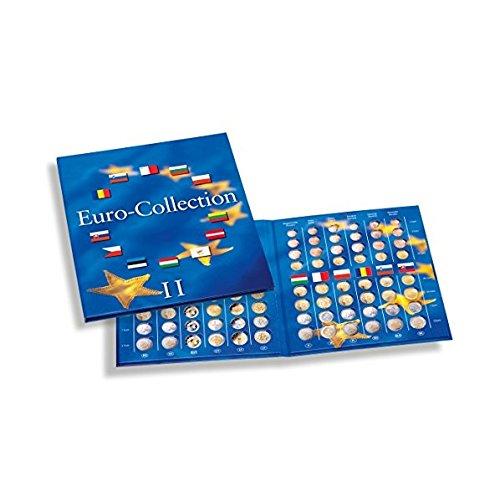 Sammelalbum für Kronkorken Kronkorkenalbum Leuchtturm Presso 344765 Album Neu