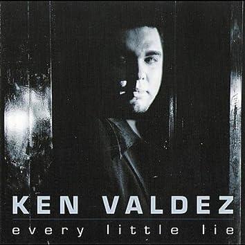 Every Little Lie