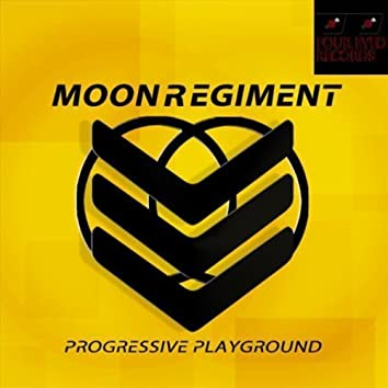 Progressive Playground