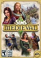 The Sims Medieval (輸入版)