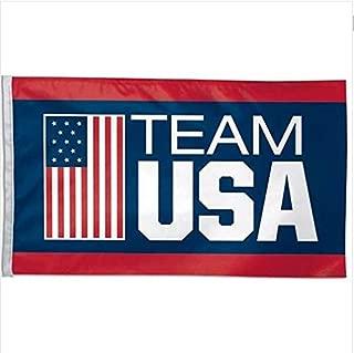 usa hockey banner
