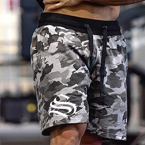 Pantalones Cortos Deportivos Pantalones Cortos Militares Tá