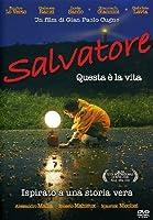 Salvatore - Questa E' La Vita [Italian Edition]
