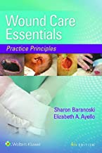 Best wound care essentials practice principles Reviews
