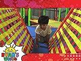 Ryan's Indoor Playground Playdate!