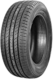 Hankook Dynapro HT (RH12) all_ Season Radial Tire-245/75R16 109S