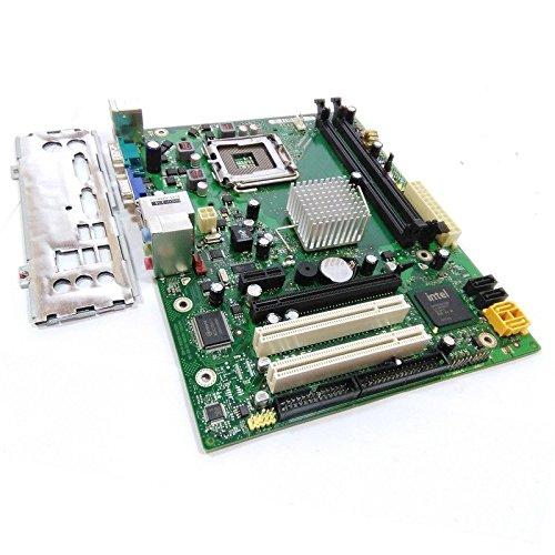 Fujitsu Mainboard d3041-a11GS Siemens 1P2560E3521ESPRIMO Siemens Motherboard