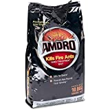 Amdro Fire Ant Yard Treatment Bait, 5 Pound