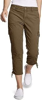 wonder woman no pants