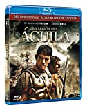 La legión del águila [Blu-ray]