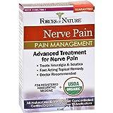 Forces Of Nature Nerve Pain Management Og2 11 Ml
