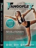TANGOFLEX: A Revolutionary Flexibility Training (2 DVD Set)