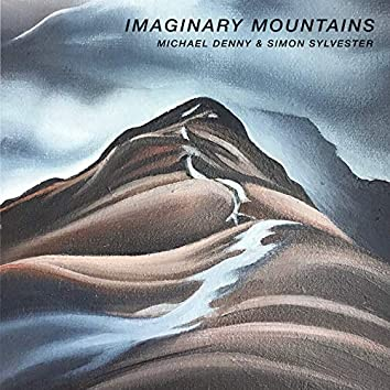 Imaginary Mountains