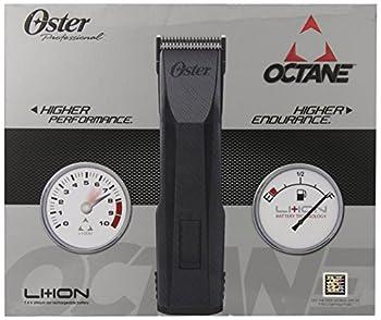oster octane