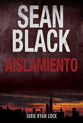 Aislamiento de Sean Black