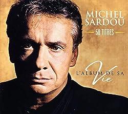 L'Album De Sa Vie: 50 Titles