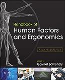 Cheap Textbook Image ISBN: 9780470528389