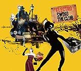 Skyliner (Club Mix)