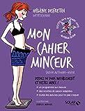 Mon cahier Minceur saison Automne-Hiver - Solar - 18/08/2016