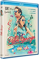 Palm Springs [Blu-ray]