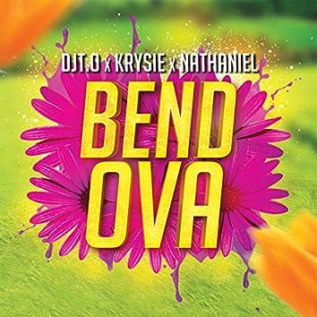 Bend Ova