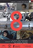 8 (2 Dvd) by gael garcia bernal