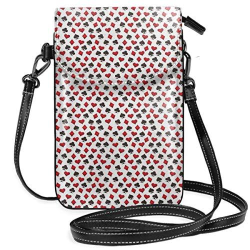 Vegas Strong Men//Women Drawstring Backpack Bag Beam Mouth Yoga Sackpack Rucksack Shoulder Bags