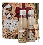 cofre set regalo love nature coco ideal para dia de la madre mujer
