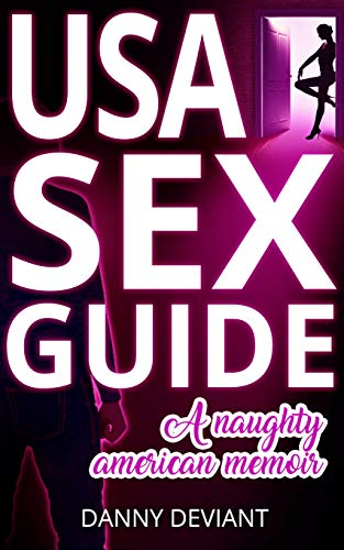 Usa Sex Guidw