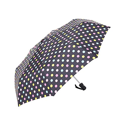 Tutoy Automatische Winddicht Faltschirm Männer Frauen 8 Rippen Regenschirme Travel Lightweight Regen Gear-2