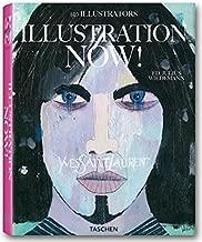 Illustration Now