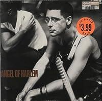 Angel Of Harlem - Sealed