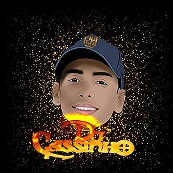 Medley do Dj Cassinho