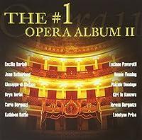 #1 Opera Album II