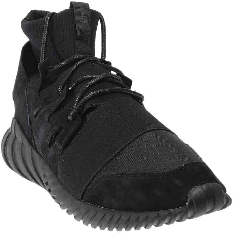 Adidas Tubular Doom Triple Black B01EK9OU5C  | Spielzeugwelt, glücklich und grenzenlos