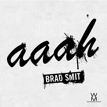 Aaah Remixes EP
