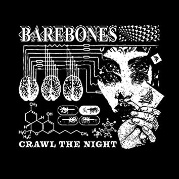 Crawl the Night