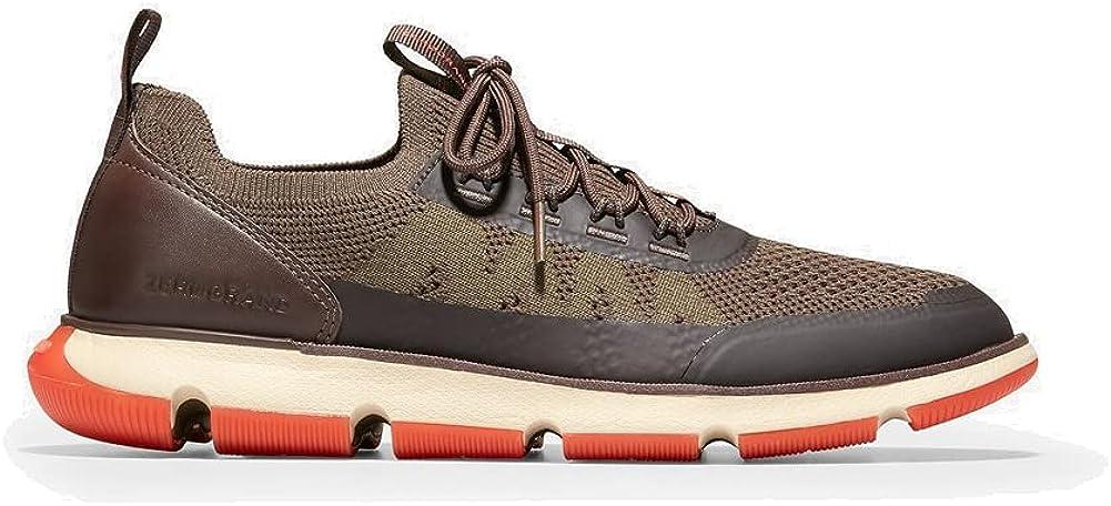 Cole Haan 4.Zerogrand Stitchlite Sneaker