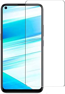 [2 Packs] vivo Z1 Pro Screen Protector, vivo Z1 Pro Tempered Glass Screen Protector,Anti-Scratch HD Clear Screen Guard for...
