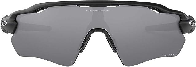10 Mejor Oakley Radarlock Path Vented Photochromic Sunglasses de 2020 – Mejor valorados y revisados
