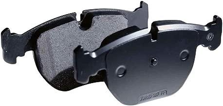 BMW 34-21-6-774-692 Repair Kit Brake Pad