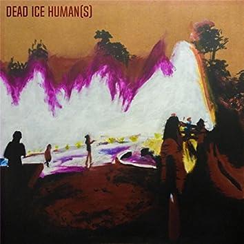 Human(S)