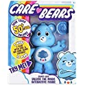 Care Bears Grumpy Bear Interactive Collectible Figure
