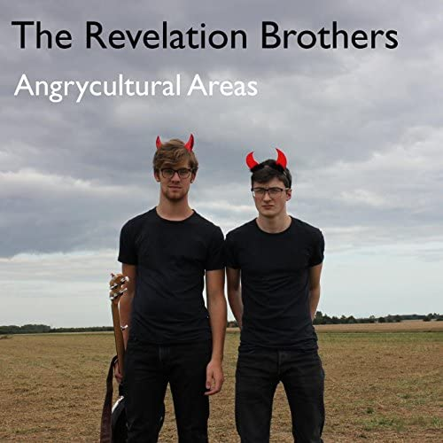 The Revelation Brothers