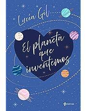El planeta que inventemos (Contemporánea)