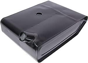 Omix-Ada 17720.05 Fuel Tank