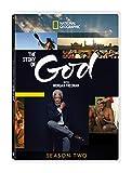 Story Of God With Morgan Freeman: Season Two [Edizione: Stati Uniti]
